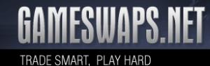 GameSwaps.net